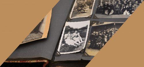 I Grandi Album Fotografici