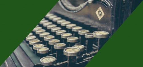 Antologie di Grandi Scrittori